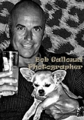 xvx - Bob Gallozzi Photographer