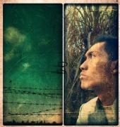 Galih Prabowo Yekti - monday