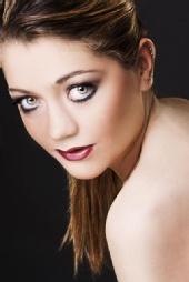 Celestine McGee