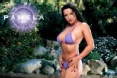 Pamela Bella - Pamela Bella