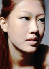 Lynette Tan - Lynette Headshot 1