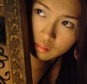 Xuefen Cai