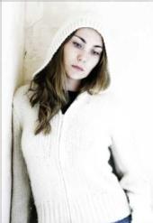 Hannah Dullaghan - Fashion