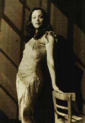Sandra Darnell