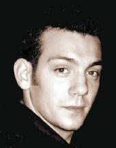 Nick Brincat - Nick Brincat - Face