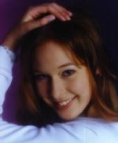 Samantha Moss