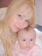 Baby  ELLE - Me & Mummy