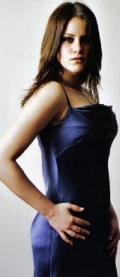 Jemmalee - Head Turner