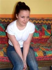 joanne_2004