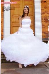 Sara - Wedding Ideas