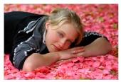 Claire Gottard - Petals