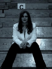 Angel_Kate - Me (suit)