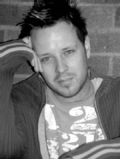 Danny Mark Willis - Just Danny