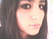 hana xx - Hey you.