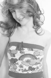 Andrea Elizabeth Melling