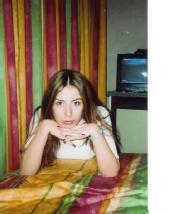 MaryVersus - Mary 2004