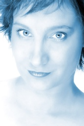 Bethany James - Feeling Blue