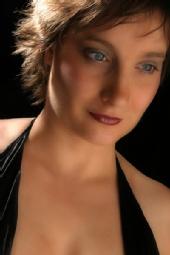 Bethany James - Enigmatic