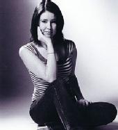 Erin Kitson