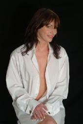 Jeanette Faulkner - Jeanette Faulkner