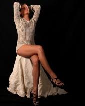 sarah_gizmo - Legs
