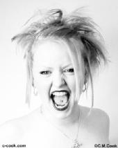 Emma-Gould - Scream
