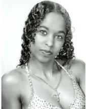 Annette Crooks