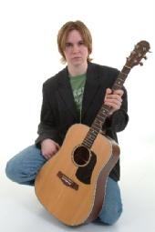 Kenny Hanlon - Kenny&Guitar
