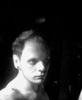 Matteus - Black and White