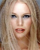 Abigail Toyne - Abigail
