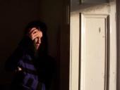Stuart Henderson - Light in the Dark