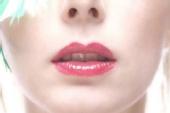 honey - Lips