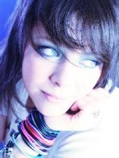 Chilli - Angel Eyes