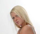 Jodie-Louanne