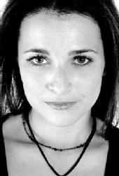 Natalie Rossi