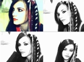 Tuesday Rayne - Gothic