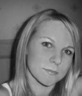Katie Marie - Me