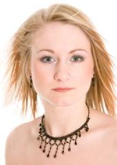Jessica Bath