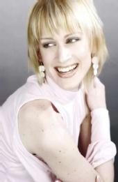 Karen McDowell