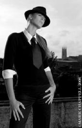 Joanne Nash