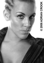 Laura Betts - Moody