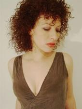 Lucea Eldemire - image