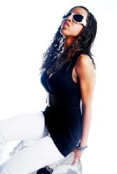 Angela Eshun