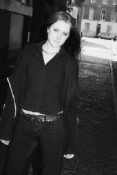 Beth Ryan - 28/04/2007