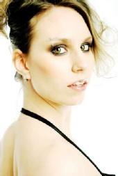 Holly Ferrans