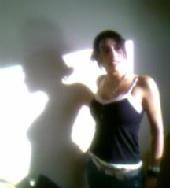 Ez1 - Shadows!