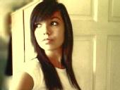rosanne - Myself