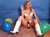 Kinky Lucy - Stella Lingerie