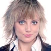 Heather Macdonald - Heather Macdonald