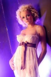 Tiffany Sykes